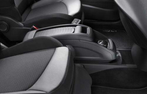 Citroen C4 Picasso 2013