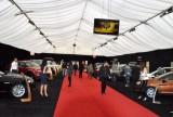 Salonul Auto Moto Bucuresti 2013