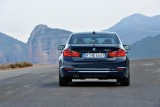 BMW Seria 3 Luxury Line