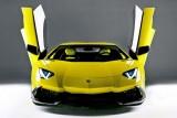 Lamborghini LP720-4 50 Anniversario