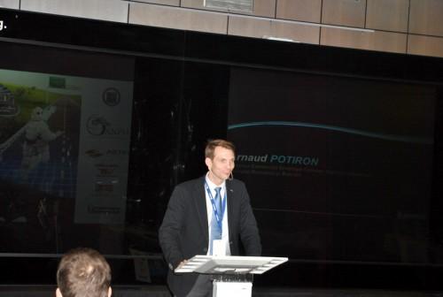 Michelin Mobility Forum - Editia I