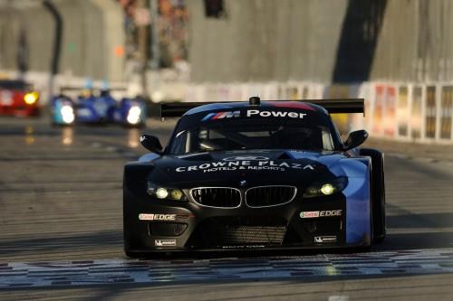 BMW LeMans