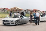 Mercedes-Benz Star-Experience