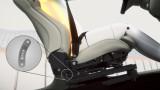 Elementele de siguranţă ale viitorului Volvo XC90