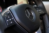 Mercedes-Benz GLK 220 CDI BlueEFFICIENCY 4MATIC