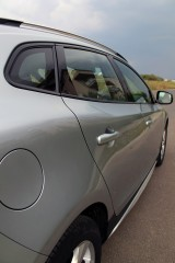 Volvo V40 Cross Country Momentum D3 AT6 MY15