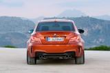 BMW sărbătoreşte 10 ani de Seria 1