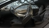 Noua linie DS, expusă în cadrul Salonului Auto de la Paris