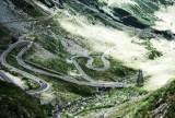 Vali Porcișteanu vine să facă spectacol la Sibiu Rally Challenge