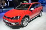 Salonul Auto Paris 2014: Volkswagen prezintă patru premiere mondiale