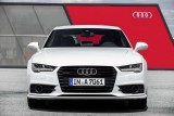 Audi A7 Sportback: scurtă analiză a datelor despre noul model