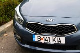 Kia Cee'd 1,6 DSL CITY MT6