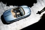 Noutăţile MINI la LA Auto Show 2014