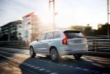 Noul Volvo XC90 T8 prezentat în detaliu