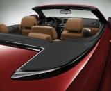 OFICIAL: Noile BMW Seria 6 şi M6 Facelift