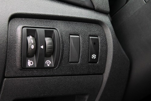 Renault Scenic XMOD 1,6 dCi Privilege