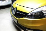 Renault Scenic XMOD 1,6 dCi Privilege