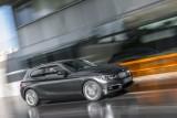 OFICIAL: Noul BMW Seria 1 facelift