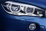 Preţuri pentru noile BMW X5 M şi BMW X6 M