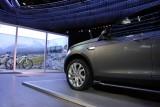 Lansarea în România a noului Land Rover Discovery Sport