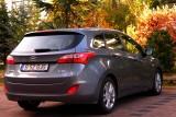 Hyundai i30cw 1,6 CRDi