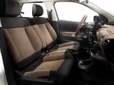 """Citroen C4 Cactus, premiat pentru """"cel mai frumos interior"""""""