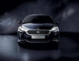 OFICIAL: DS5 facelift
