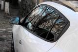 Renault Megane GT Line 1,2 TCe