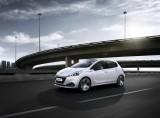 GENEVA 2015: Noutățile Peugeot