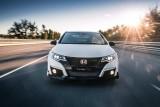 GENEVA 2015: Noul Civic Type R