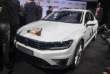 "Noul Passat este ""Car of the Year 2015"" în Europa"