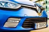 Renault Clio GT Line 1,5 dCi EDC