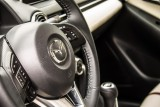 Mazda 2 G115 Revolution Top MT5