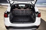 Primele informații despre noul BMW X1