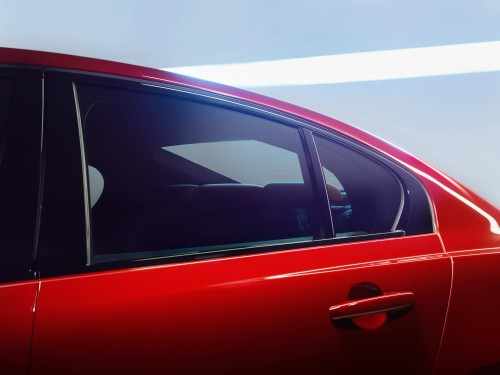 Noul Jaguar XE, lansat în România