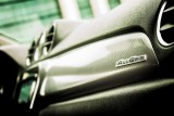 Suzuki Vitara 1,6 DDiS Spirit AllGrip