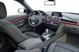 BMW Seria 3 facelift (F30 LCI), detalii și prețuri pentru România