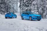 Volvo a achiziționat integral compania Polestar