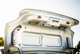 Citroen C-Elysee 1,6 HDi BVM5