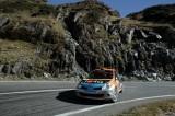 80 de echipaje vor lua startul la Sibiu Rally Challenge