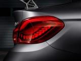 CONCEPT: BMW M4 GTS