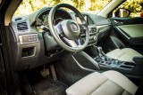 Mazda CX-5 CD175 AT6 Revolution Top