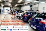 De ce sa alegeti TOP LAC AUTO - service pentru reparatii auto pe RCA si CASCO?