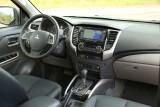 PRIM CONTACT: Mitsubishi L200 (2015)