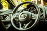 Mazda CX-3 G120 MT6 Attraction 4x2