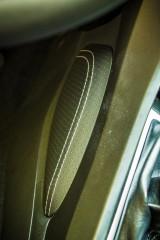 Honda Civic 1.6 i-DTEC Elegance MT6