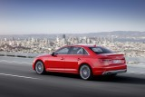 ANALIZĂ COMPLETĂ: Noul Audi S4