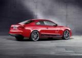 EDIȚIE SPECIALĂ: Audi A5 DTM selection