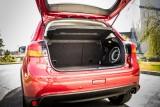 Mitsubishi ASX 1.6 DI-D 4WD Instyle MY2015