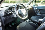 Citroen C3 Selection HDi 70 BVM5